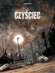 Czysciec-n26675.jpg