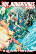DC-Adventures-Universe-n39477.jpg