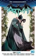 DC-Odrodzenie-Batman-wyd-zbiorcze-7-Slub