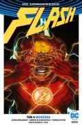 DC-Odrodzenie-Flash-wyd-zbiorcze-04-Ucie