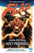 DC-Odrodzenie-Flash-wyd-zbiorcze-10-Wypr