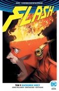 DC-Odrodzenie-Flash-wyd-zbiorcze-9-Rachu