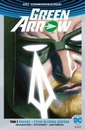 DC-Odrodzenie-Green-Arrow-wyd-zbiorcze-1