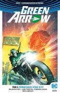 DC-Odrodzenie-Green-Arrow-wyd-zbiorcze-4