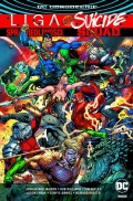 DC-Odrodzenie-Liga-Sprawiedliwosci-kontr