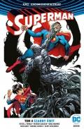 DC-Odrodzenie-Superman-wyd-zbiorcze-4-Cz