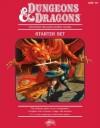 D&D 4E: Nowa karta postaci i karty mocy