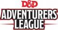 D&D Adventurers League w Warszawie