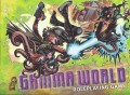 D&D Gamma World