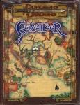 D&D Gazetteer