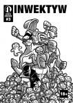 DNC-komiks-3-Inwektyw-n35097.jpg