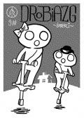 [DNC] komiks #9: Drobiazg Śmierci