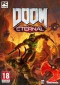 DOOM Eternal dopiero w marcu