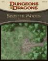 DU5: Sinister Woods