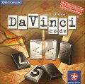 Da-Vinci-Code-n17017.jpeg