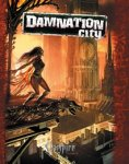 Damnation-City-n16257.jpg