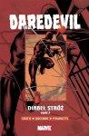 Daredevil #2: Diabeł stróż, część 2