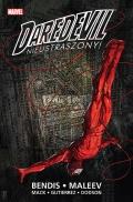 Daredevil. Nieustraszony! (wydanie zbiorcze) #1