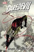 Daredevil. Nieustraszony! (wydanie zbiorcze) #3