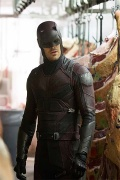 Daredevil wróci 18 marca