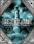 Dark-Fall-Lights-Out-n38479.jpg