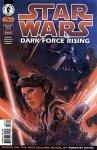 Dark Force Rising #3