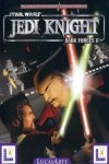 Dark-Forces-II-Jedi-Knight--Mysteries-of