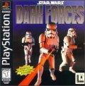 Dark-Forces-PSX-n14399.jpg