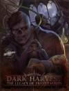 Dark Harvest - The Legacy of Frankenstein - recenzja