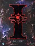 Dark Heresy 2 edycja polska