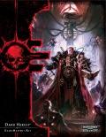 Dark Heresy: Niezbędnik Mistrza Gry