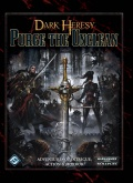 Dark Heresy: Purge the Unclean