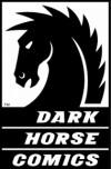 Dark Horse: zapowiedzi na grudzień i luty