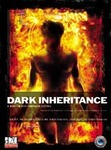 Dark-Inheritance-n25679.jpg
