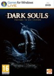 Dark-Souls-Prepare-to-Die-Edition-n35667