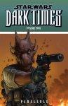Dark-Times-Volume-2-Parallels-TPB-n17479