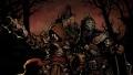 Darkest Dungeon w wersji finalnej