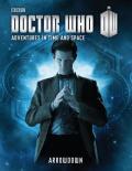 Darmowa przygoda do Doctor Who RPG
