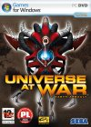 Darmowy soundtrack z Universe at War