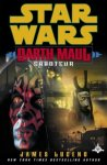 Darth Maul. Saboteur (eBook)