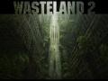 Data premiery Wasteland 2