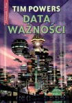 Data-waznosci-n1981.jpg