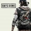 Days-Gone-n48521.jpg