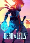 Dead Cells trafi na Switcha