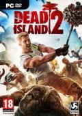 Dead Island 2 zniknęło ze Steama