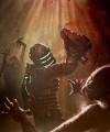 Dead Space 2 - będzie, ale czy na PC?