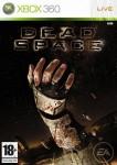 Dead-Space-n22797.jpg