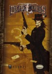 Deadlands: Reloaded