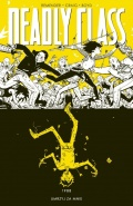 Deadly-Class-wyd-zbiorcze-4-n50665.jpg