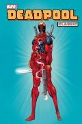 Deadpool Classic #1